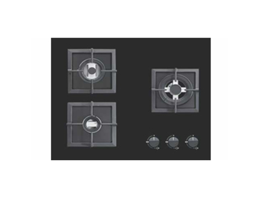 Hob Technical Hardware Solutions