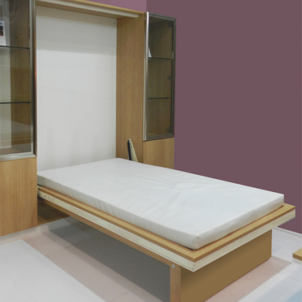 Bed Amp Wardrobe Fittings Technical Hardware Solutions